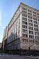 Walter P. Story Building-1.jpg