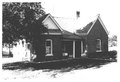 Walter S Tolton House.pdf