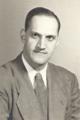 Walter samuel gerst-kohn ca 1950.png