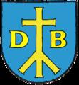Wappen-duttenberg.png