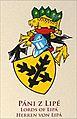 Wappen2-Leipa.jpg