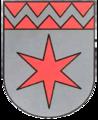 Wappen Alfhausen.png
