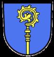 Wappen Alpirsbach.png