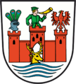 Wappen Angermuende.png
