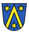 Wappen Anried.png