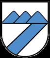 Wappen Baltmannsweiler-alt.png