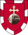 Wappen Bassenheim.png