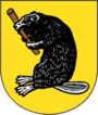 Coat of Arms of Bibern