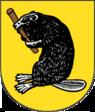 Wappen Bibern.png