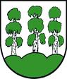 Wappen Birkenhuegel.png