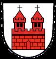 Wappen Bollschweil.png