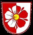 Wappen Bonbruck.png