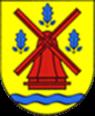 Wappen Dabel.PNG