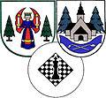 Wappen Einheitsgemeinde Grünhainichen ab 01.01.2015.jpg