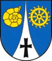 Wappen Erkerode.png