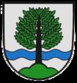 Wappen Eschbach im Schwarzwald.png