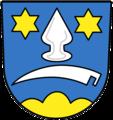 Wappen Forchheim Kaiserstuhl.png