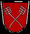 Wappen Gabelbach.png