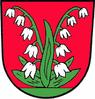 Wappen Gehofen.png