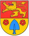 Wappen Gretenberg.png
