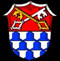 Wappen Gruentegernbach.png