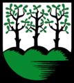 Wappen Hamburg-Bergedorf.png