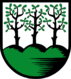 Coat of arms of Bergedorf