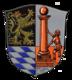 Wappen Heubach (Odenwald).png