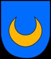 Wappen Kartitsch.png