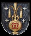 Wappen Koelburg.png