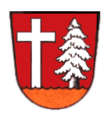 Wappen Kreuzanger.png