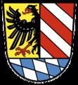 Wappen Landkreis Lauf an der Pegnitz.png