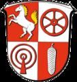 Mainhausen