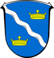 Wappen Ober-Kainsbach.png