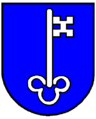 Wappen Oberbruch.png