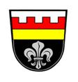 Wappen Pentling.png
