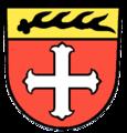 Wappen Pluederhausen.png