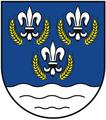 Wappen Poemmelte.png