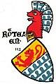 Wappen Rötteln Zürcher Wappenbuch.jpg