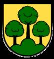 Wappen Raitenbuch.png