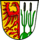 Coat of arms of Rohr i.NB
