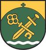 Wappen Rustenfelde.png