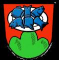Wappen Sulzbuerg.png