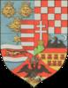 Wappen Ungarische Länder 1867 (Mittel) cropped.png