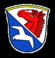 Wappen Unterwoessen.png