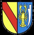 Wappen Voerstetten.png