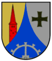 Wappen Waldbreitbach.png