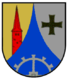 Coat of arms of Waldbreitbach