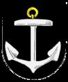 Wappen Woerth-alt.png