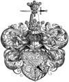 Wappen der Familie Kress von Kressenstein.png